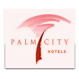 0 PALMCITY