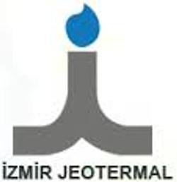 İZMİR JEOTERMAN