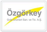 ozgorkey gida