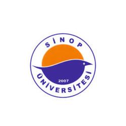 0_sinop_üniversitesi