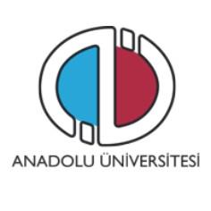 0 anadolu