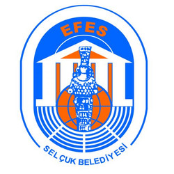 Selcuk-belediye-logo