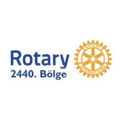 0 rotary 2440