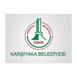 0_karşıyaka_belediyesi