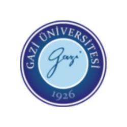 0_gazi_üniversitesi