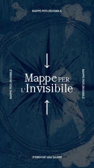 Mappe Per l'Invisibile
