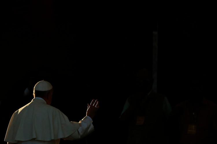 PapaDia2_Santario Padre Hurtado118.JPG