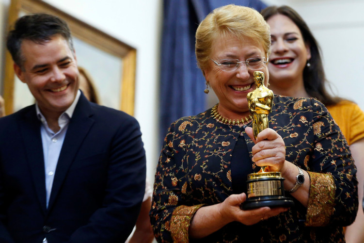 AFP_OscarsBachelet 0057.JPG