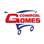 Clientes, G-net, Sistema ERP, Gestão empresarial, consultoria empresarial