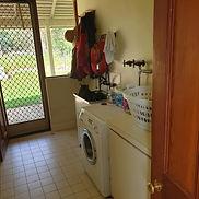 Laundry before.jpg