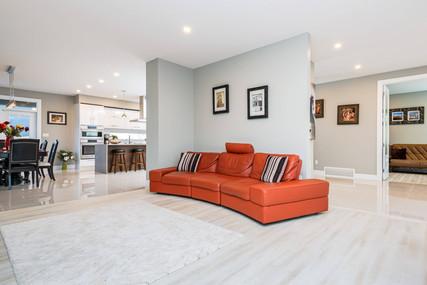 008-7219 112 Street NW livingroom-2-min.