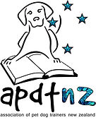 APDTNZ Logo with TEXT.jpg