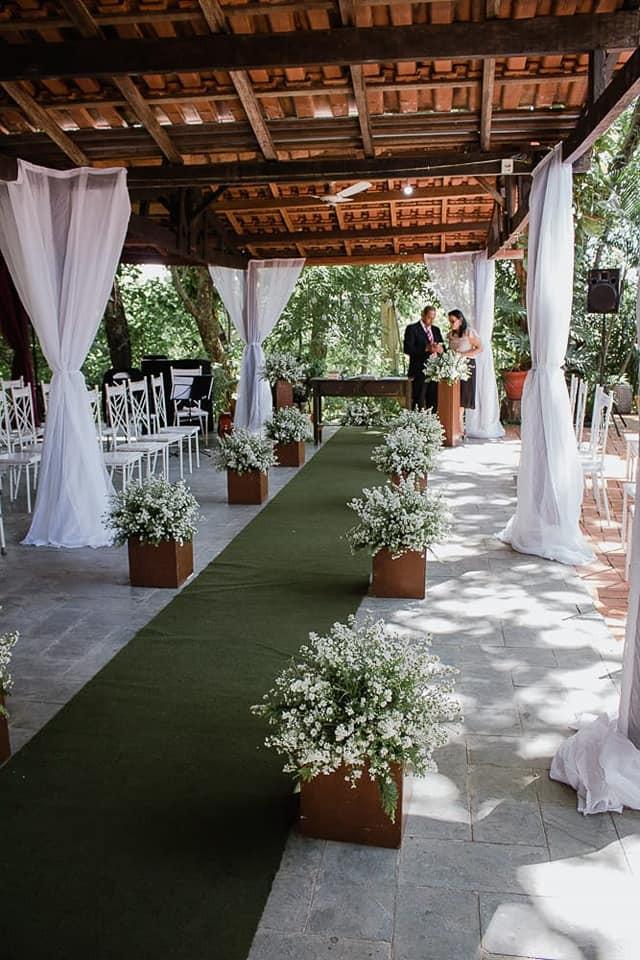 Casam. Amanda e Carlos (14).jpg