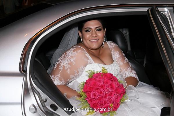 buquê noiva (175).jpg