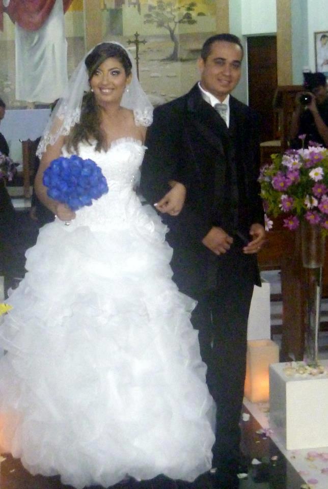 buquê noiva (137).jpg