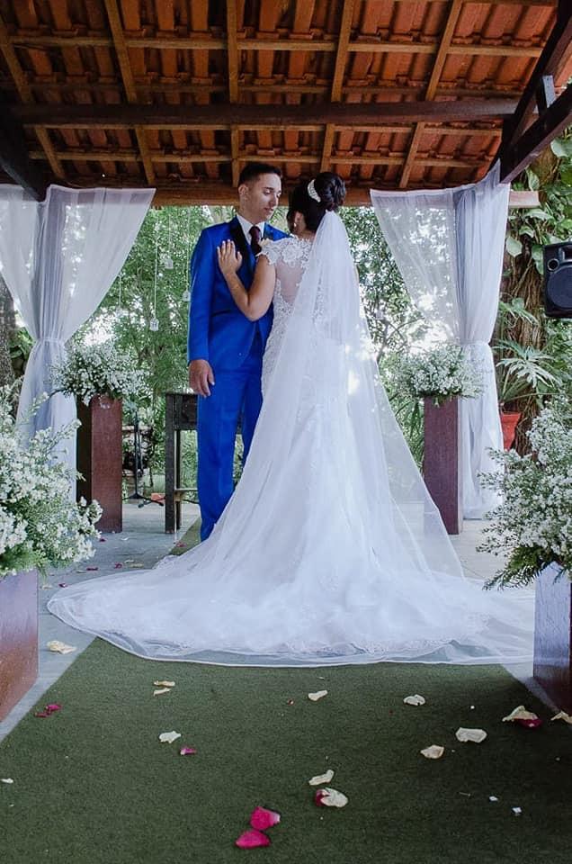 Casam. Amanda e Carlos (8).jpg
