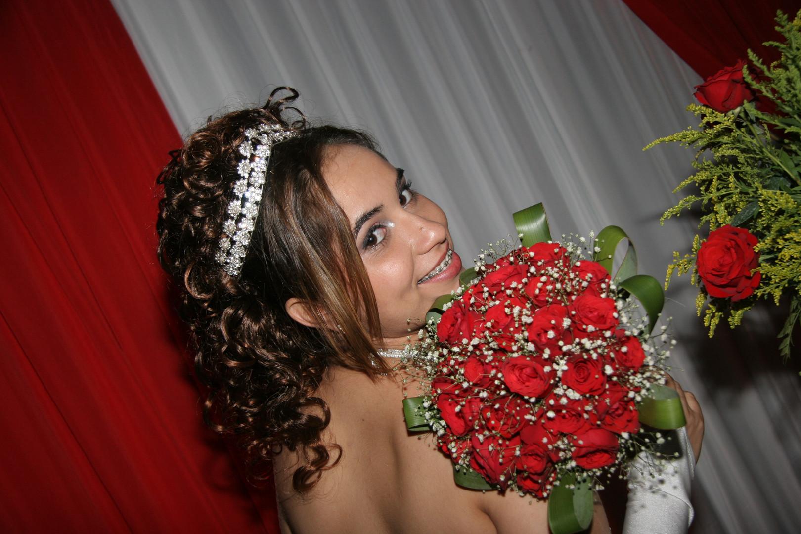 buquê noiva (174).jpg