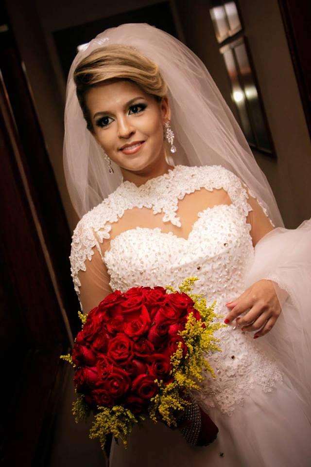 buquê noiva (123).jpg