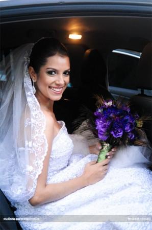 buquê noiva (142).jpg