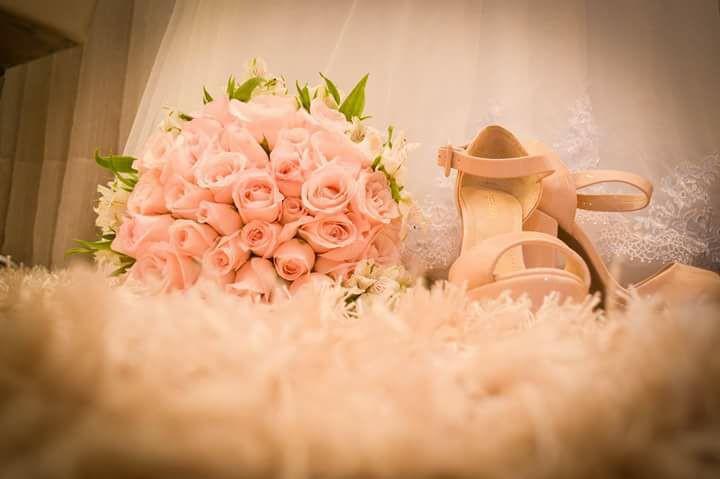 buquê noiva (192).jpg