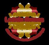 logo%20metalica%20png_edited.png