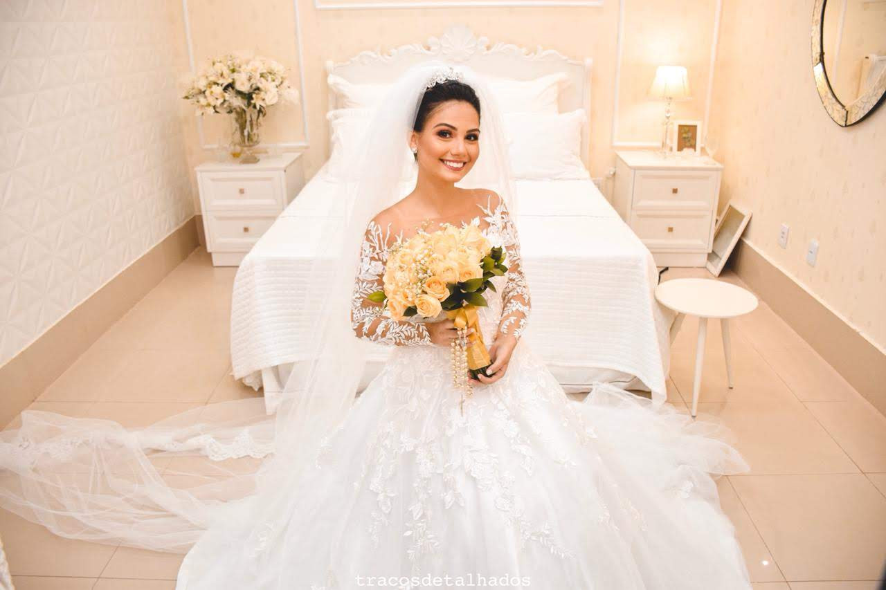 buquê noiva (214).jpg