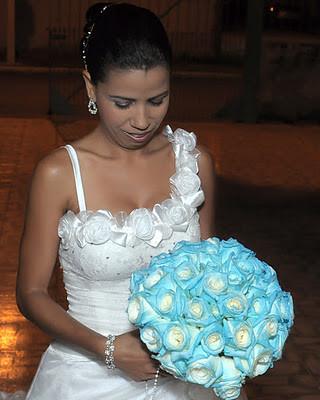 buquê noiva (146).jpg