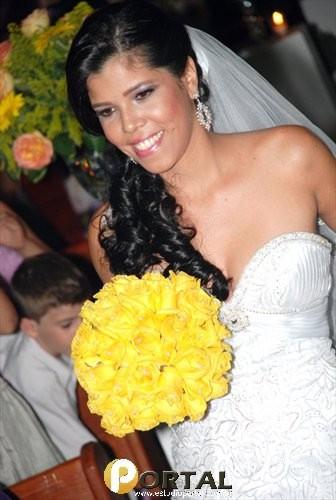 buquê noiva (152).jpg