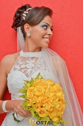 buquê noiva (177).jpg