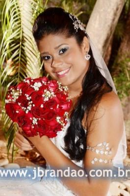 buquê noiva (144).jpg