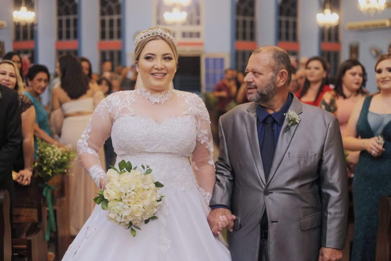 buquê noiva (213).jpg