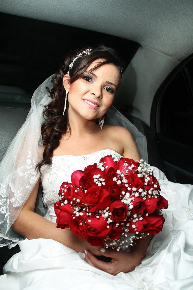 buquê noiva (147).jpg