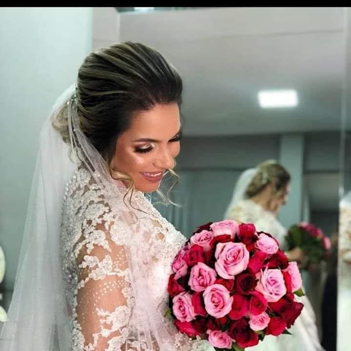 buquê noiva (209).jpg