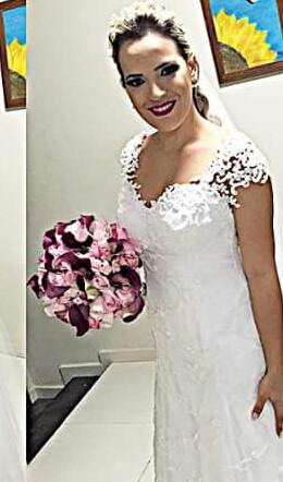 buquê noiva (93).jpg
