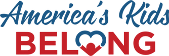 AKB-Logo-transparent-NEW.png