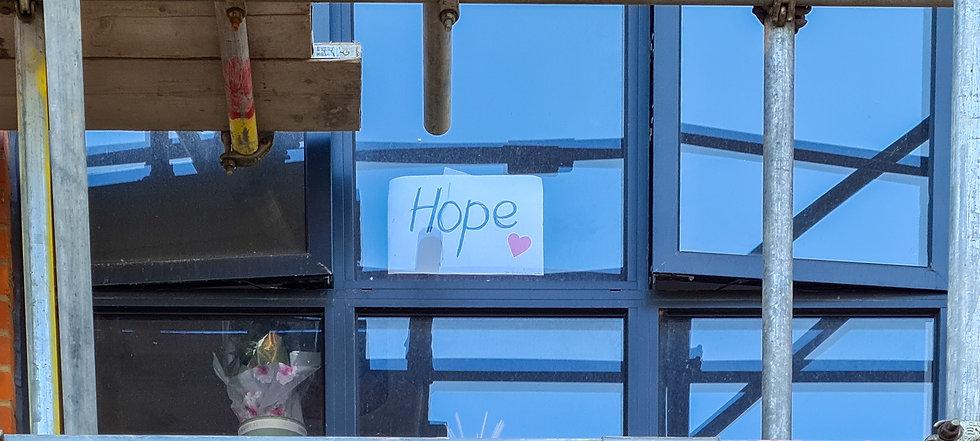 hope_window.jpeg