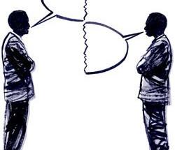 מאמר דעה: על הפסיקה בשאלת ההתחשבנות לאחור – ניסיון צמצום המחלוקת בין הגישות