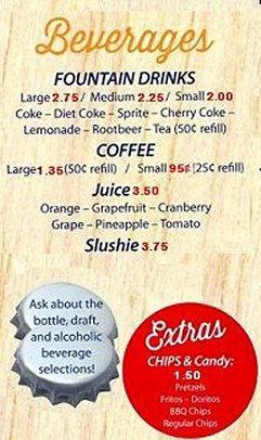 drinks 2020.jpg