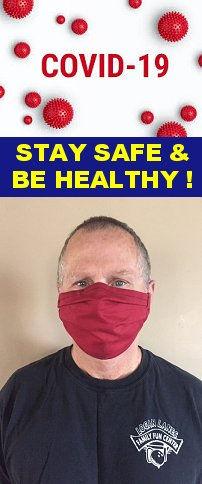 stay safe 2020.jpg
