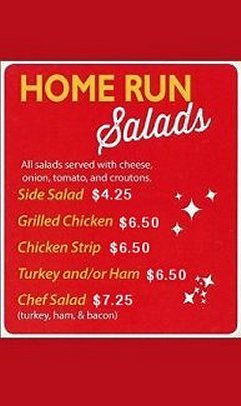 home run salads 2020.jpg