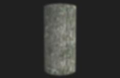 bark_material_mesh_01.png