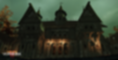mansion_house_01.png