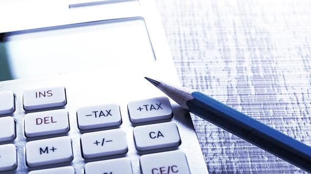 Top Spending Categories in Retirement