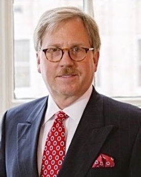 Patrick L Moore, CPA Founder at Private Group Wealth Management, LLC