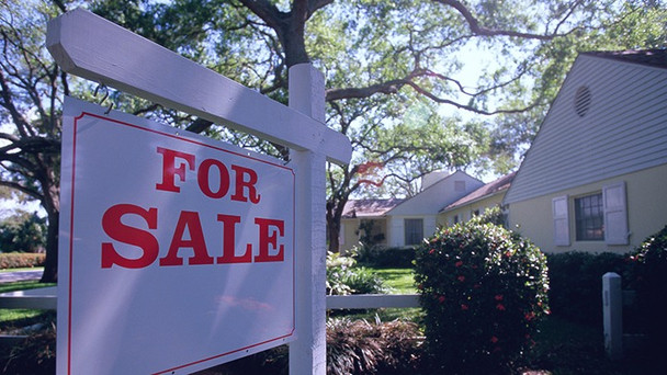Will You Have to Pay Capital Gains Taxes on the Sale of Your Home?