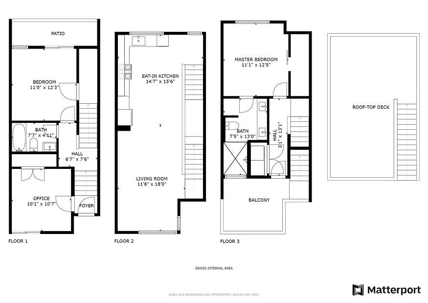 00_Floorplan.jpg