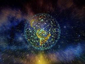 Aufstieg der Menschheit oder die Offenbarung einer klaren Sichtweise