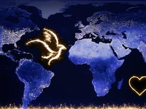 Das Erwachen der Götter und der Niedergang der Dunkelmächte