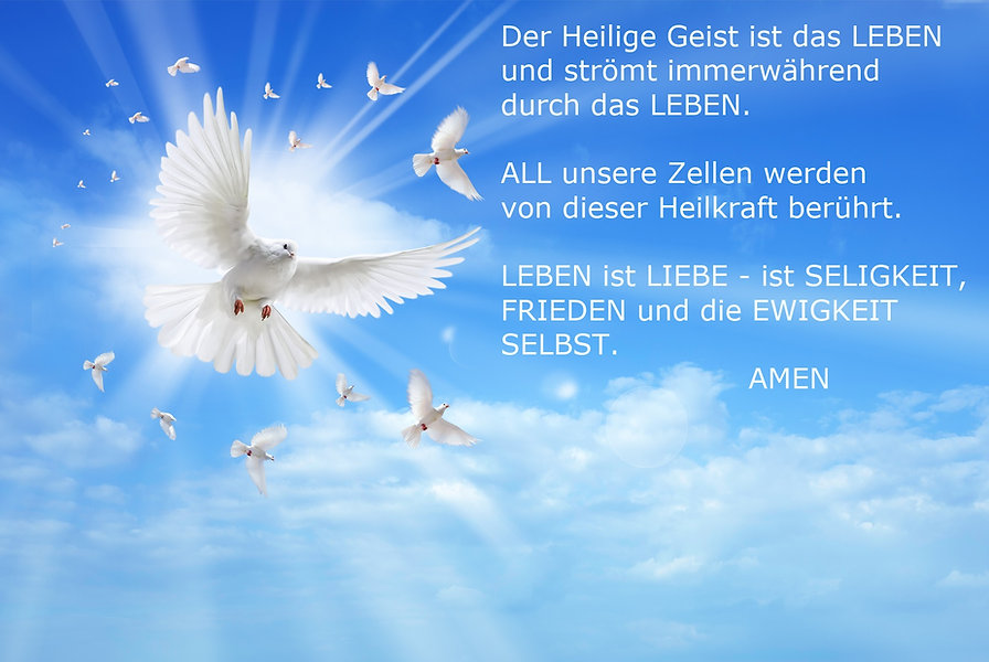 Fotolia_72296326_M Heiliger Geist.jpg