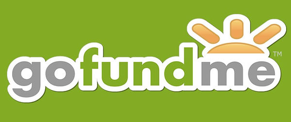 GoFundMe-Logo-1.jpg